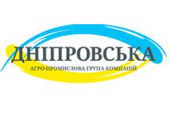 Дніпровська сайт