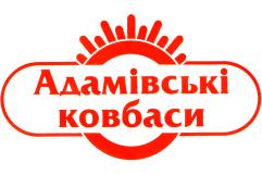 адамівськи ковбаси сайт