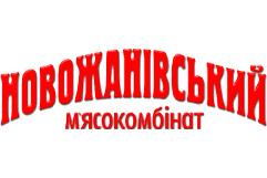 novozhanovskiy_logotip