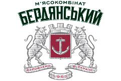 Бердянский