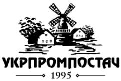 Укрпромпостач 95