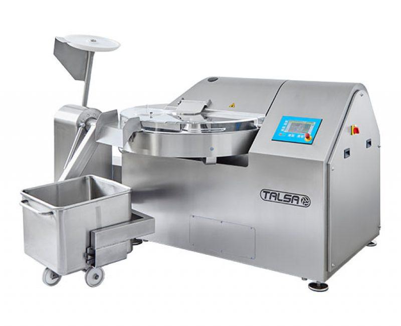 Cutter-K200neo-Talsa-1