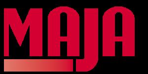 maja-720x546